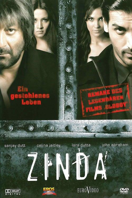 Zinda online