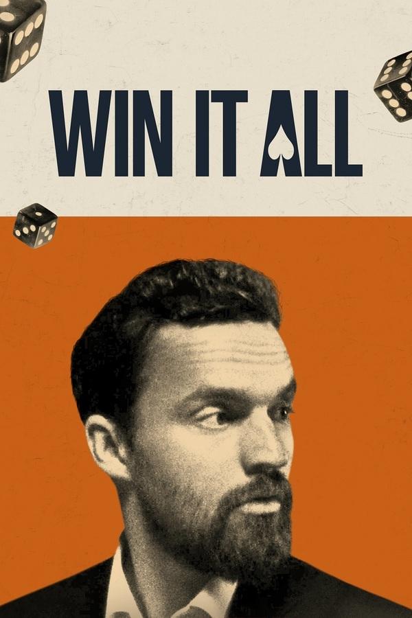 Win It All online