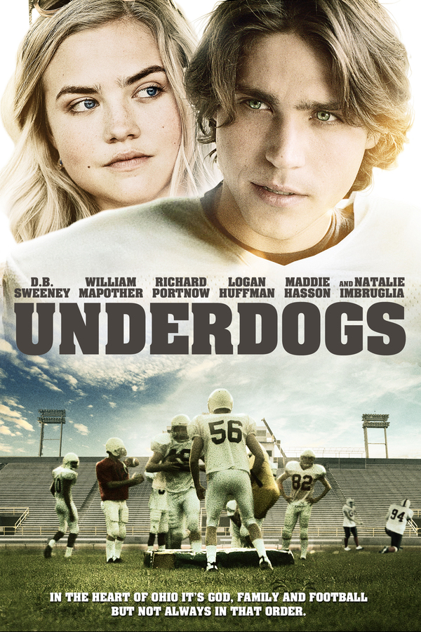 Underdogs online
