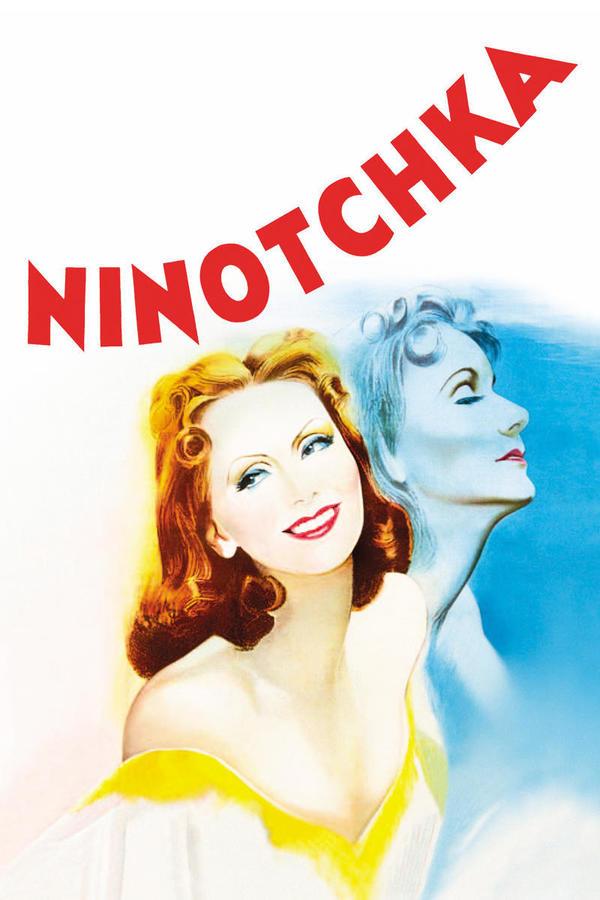 Ninočka online