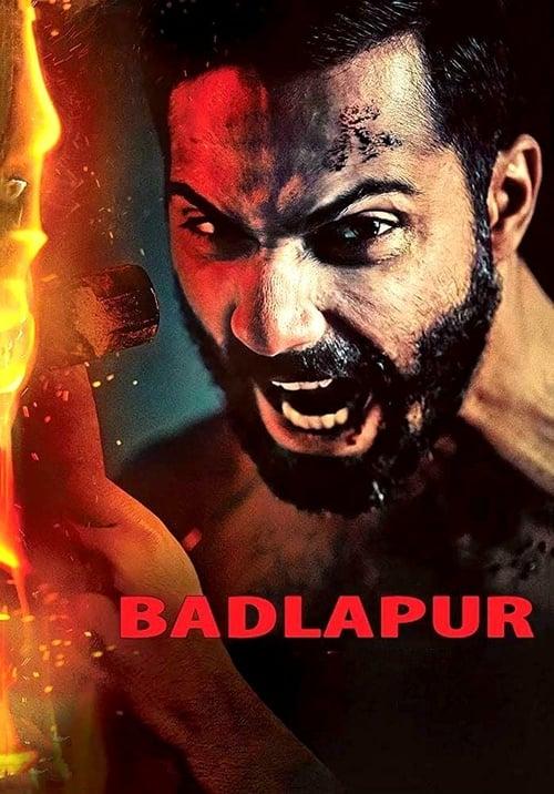 Badlapur online