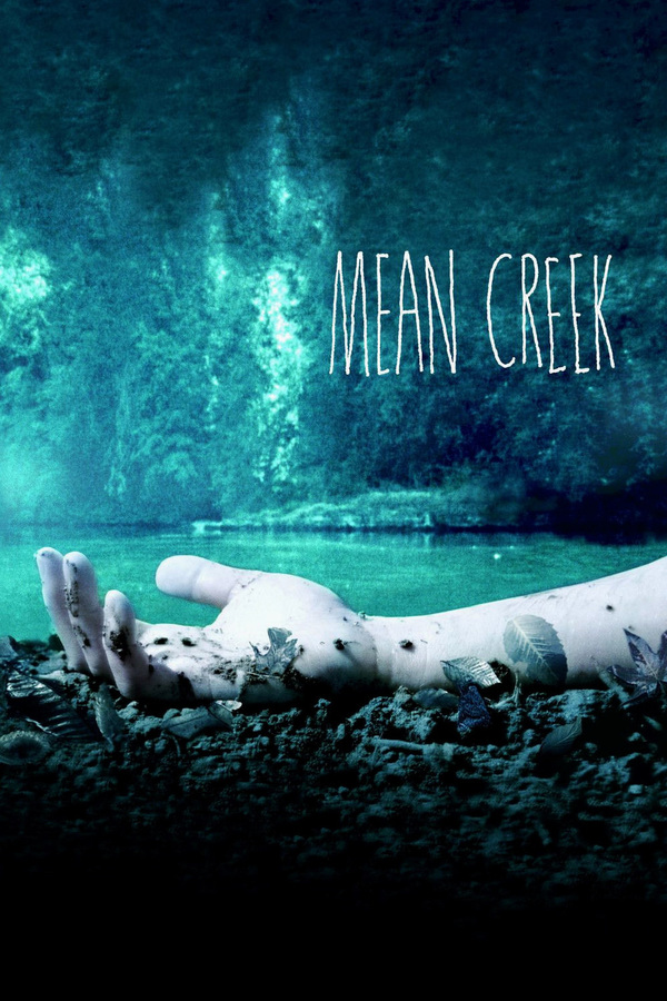 Mean Creek online