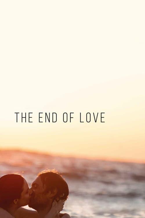 Konec lásky online