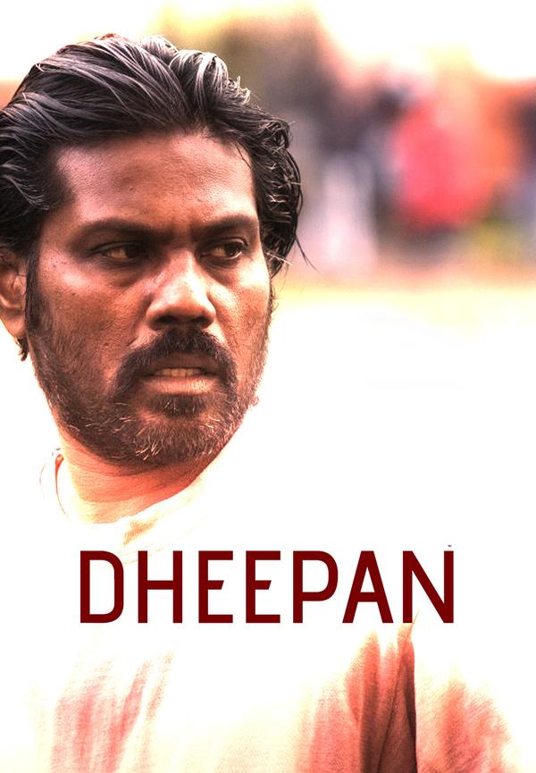 Dheepan online
