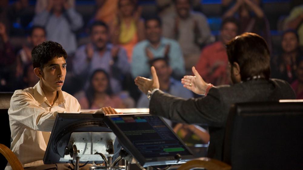 Milionář z chatrče - Slumdog Millionaire - Tržby a návštěvnost