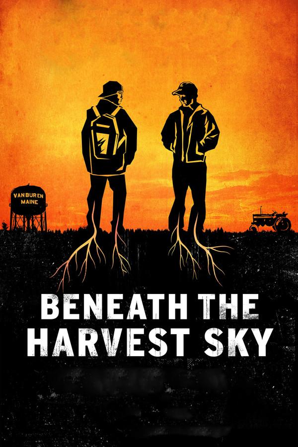 Beneath the Harvest Sky online
