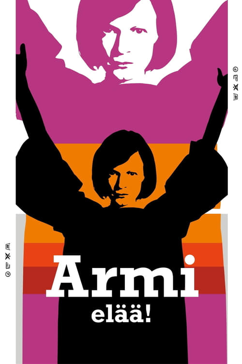 Armi Alive! online