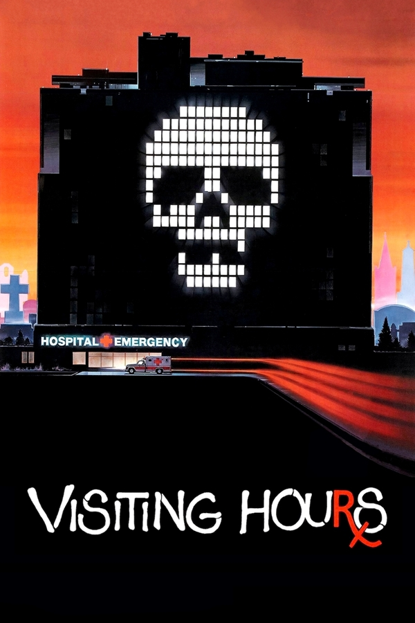 Visiting Hours online