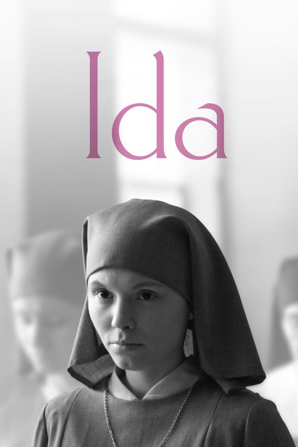 Ida - Tržby a návštěvnost