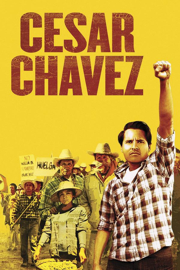 Chavez online