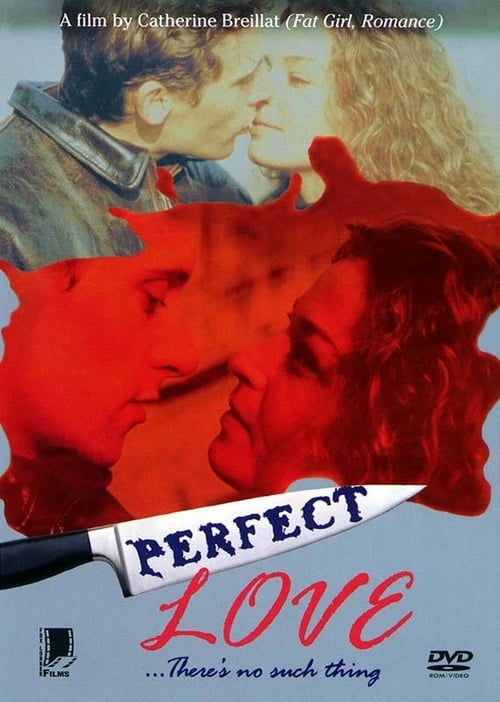 Perfect Love online