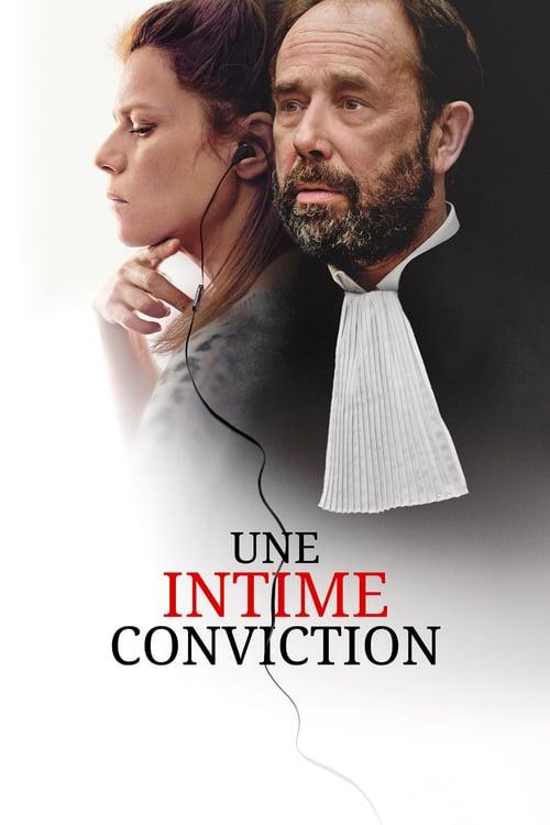 Conviction online