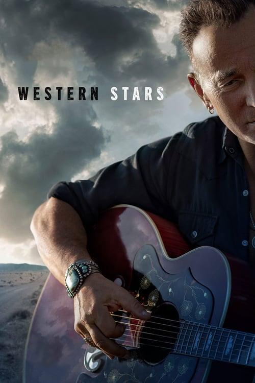 Western Stars online