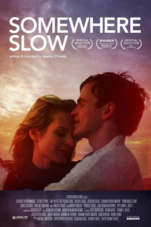 Somewhere Slow online