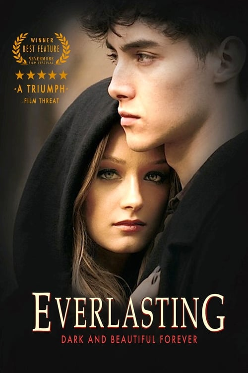 Everlasting online