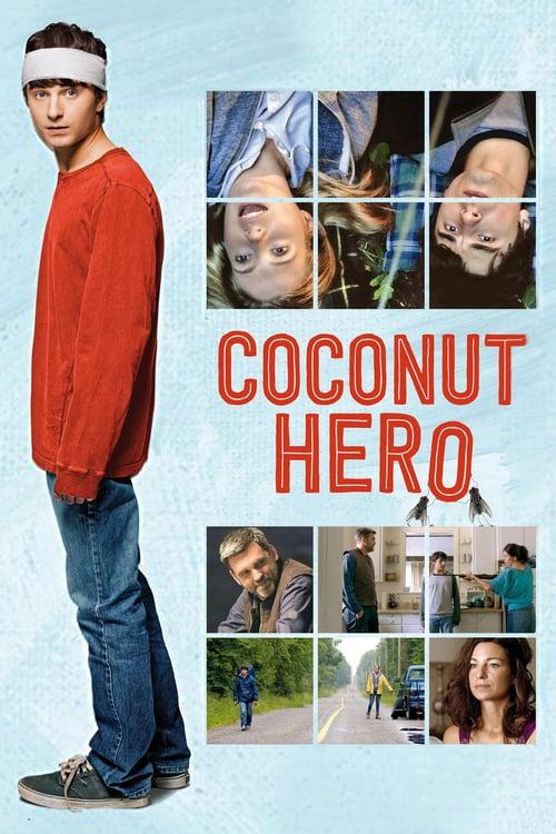 Coconut Hero online