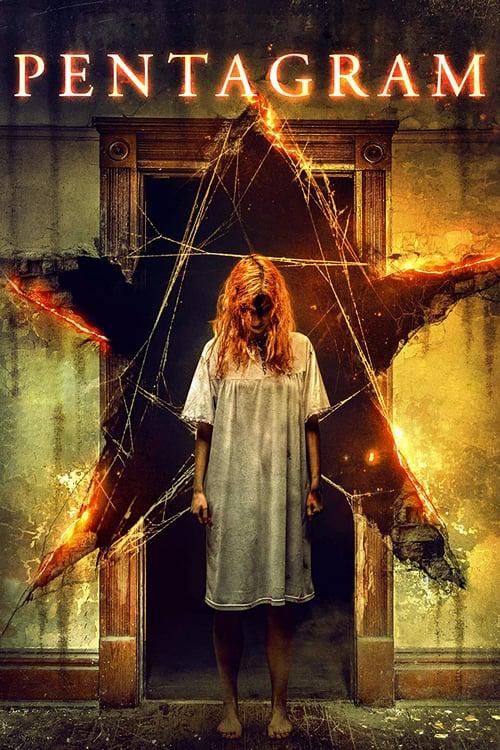 Pentagram online
