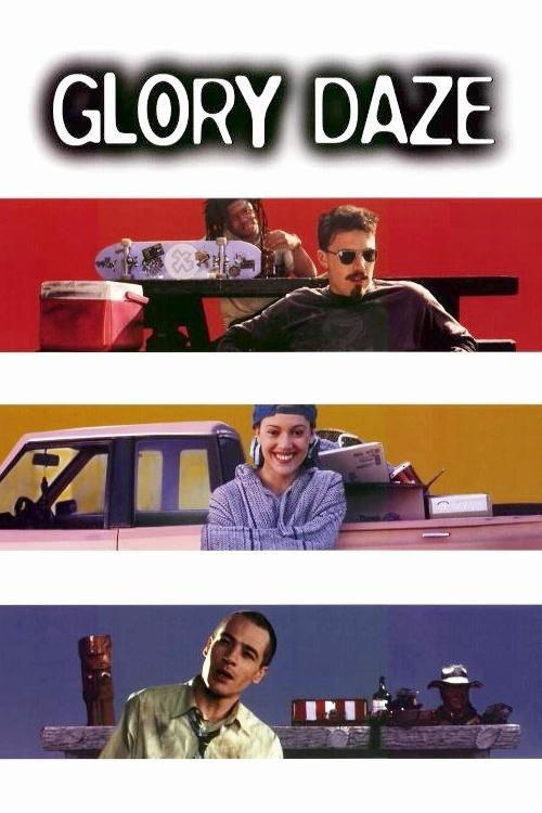 Glory Daze online