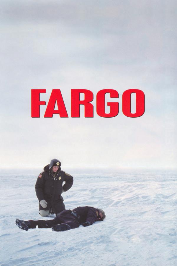 Fargo - Tržby a návštěvnost