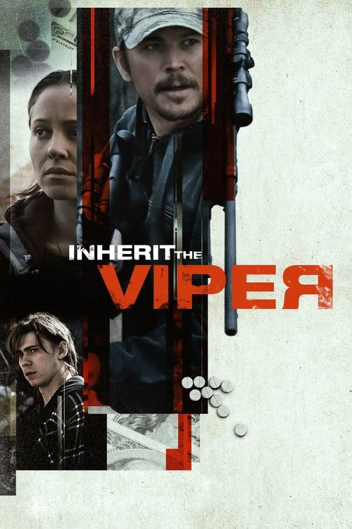 Inherit the Viper online