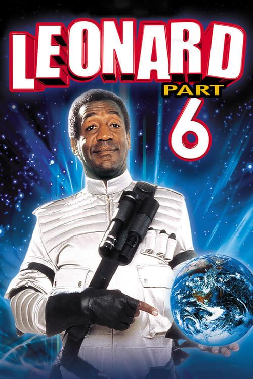 Leonard, Part 6 online
