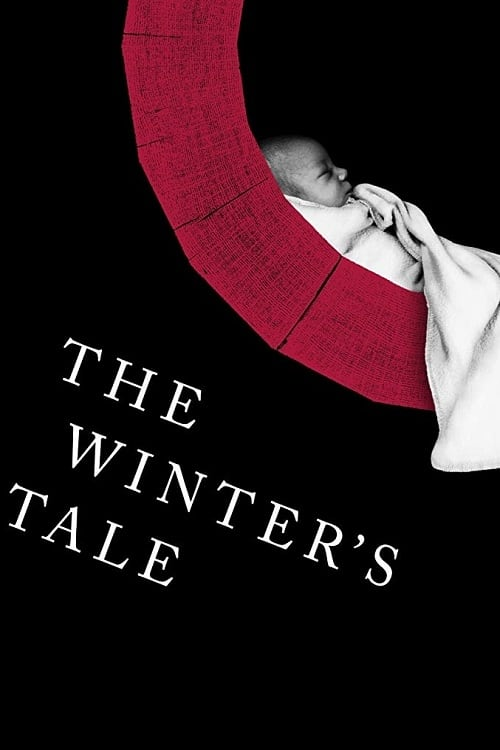 The Winter's Tale Live from Shakespeare's Globe online