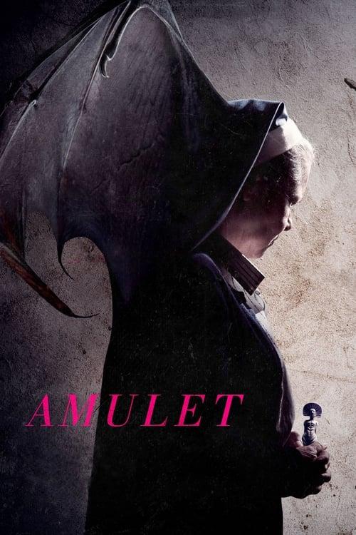 Amulet online