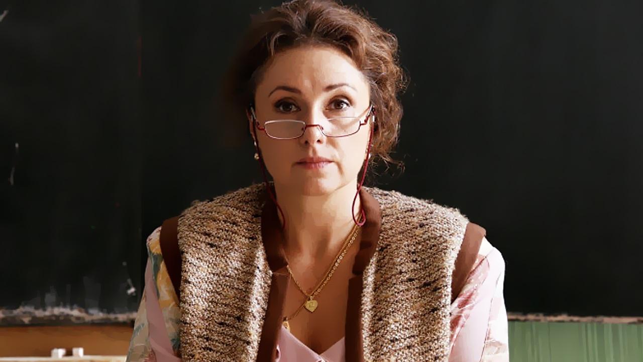 10 českých filmů z karlovarského festivalu