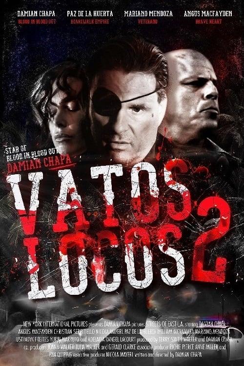 Vatos Locos 2 online