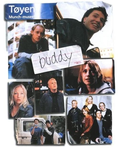 Buddy online