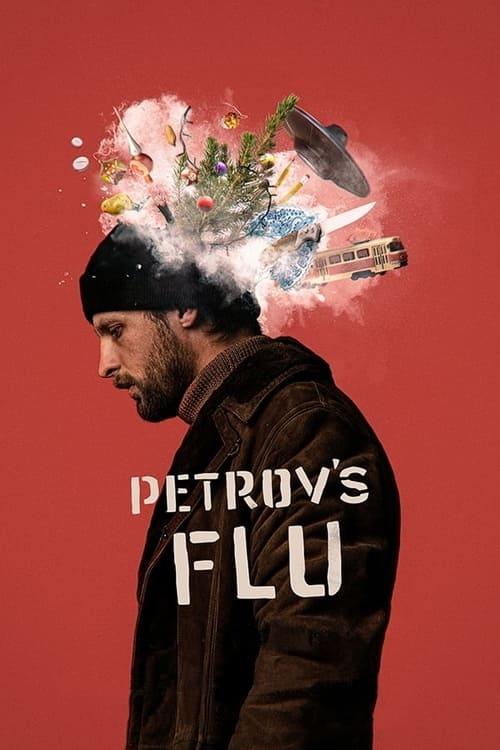 U Petrovových řádí chřipka - Tržby a návštěvnost