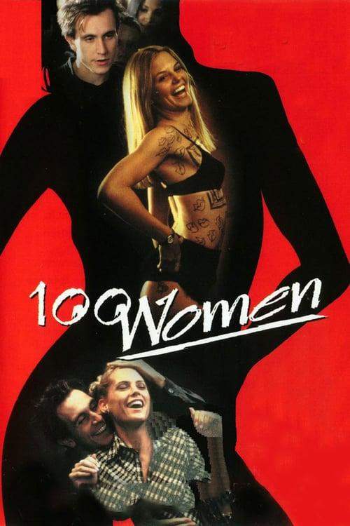 100 Women online
