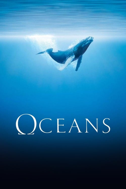 Oceány online