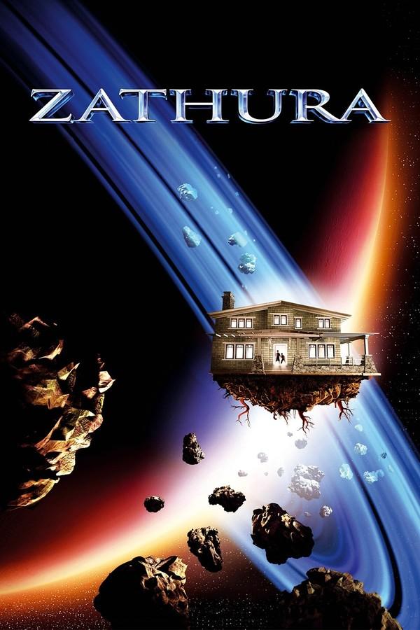 Zathura: Vesmírné dobrodružství - Tržby a návštěvnost