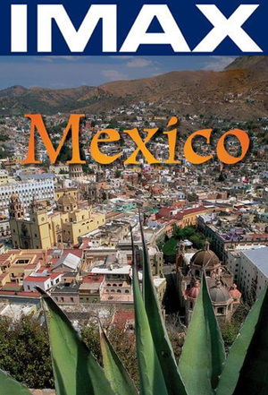 Mexico online
