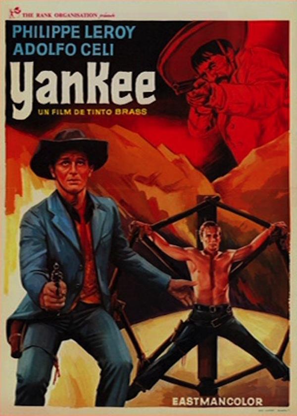 Yankee online