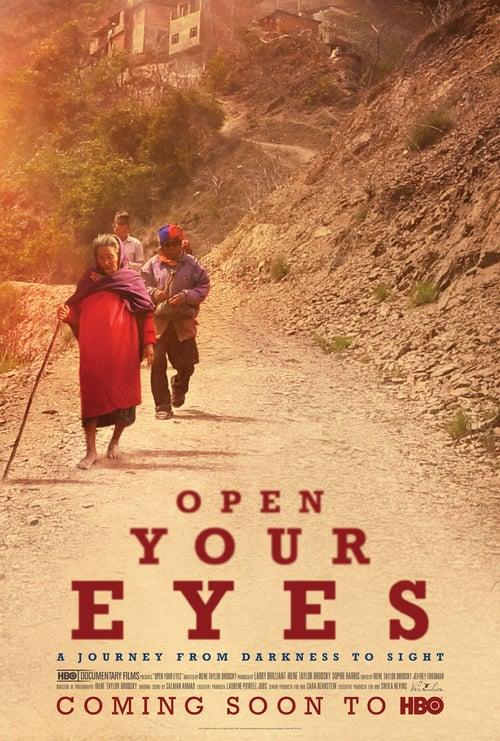 Otevři oči online