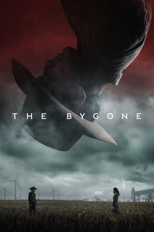 The Bygone online