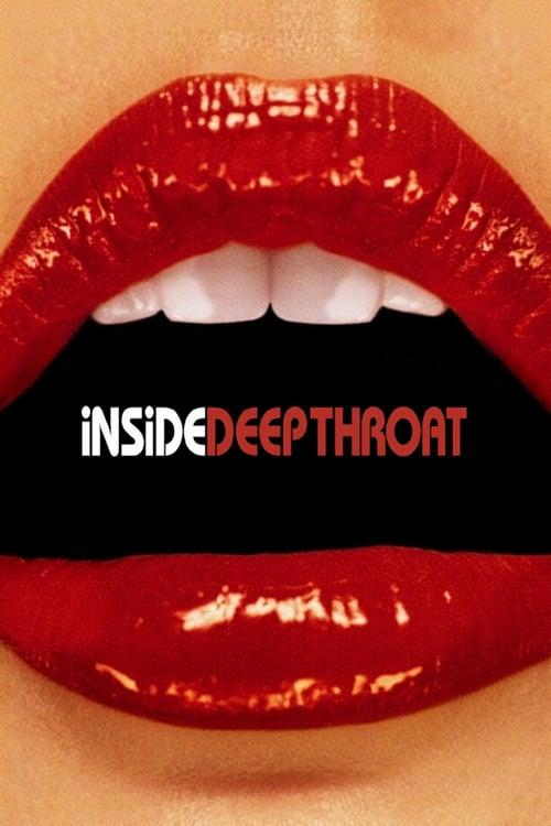 Inside Deep Throat online
