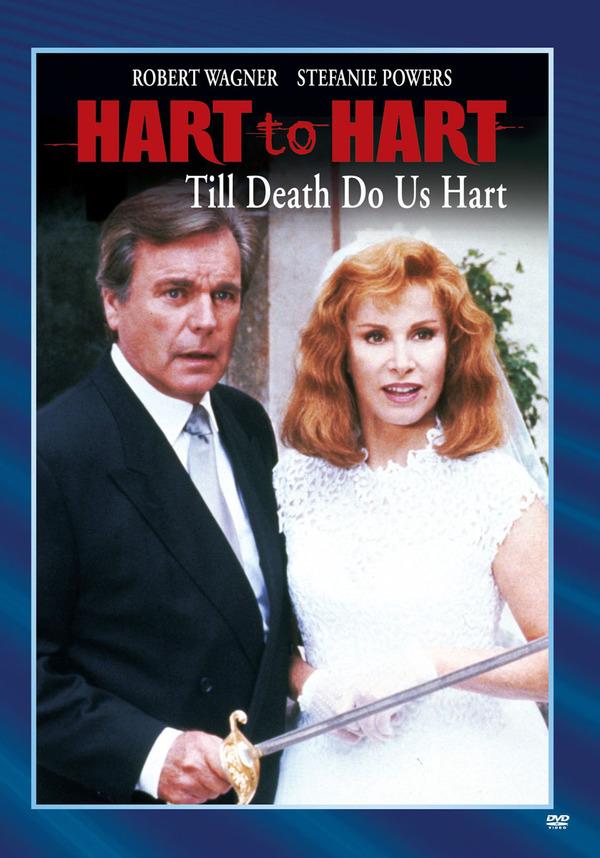Hart To Hart: Til Death Do Us Hart online