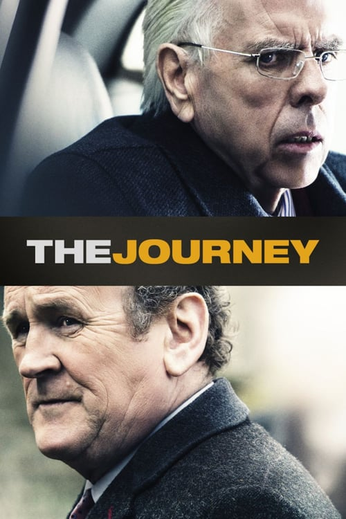 The Journey online