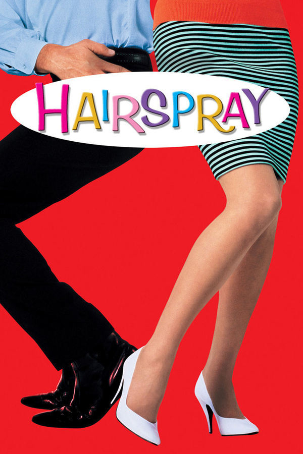 Hairspray online