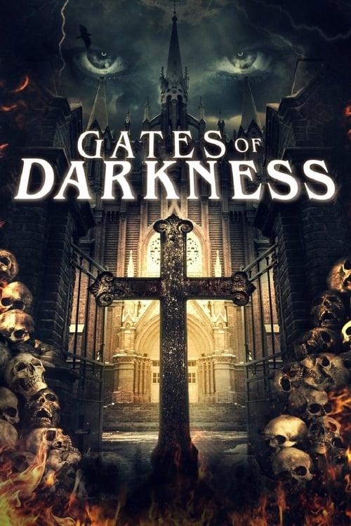 Gates of Darkness online