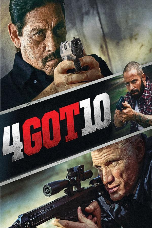 4Got10 online