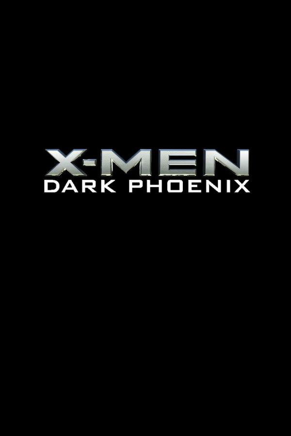 Dark Phoenix - Tržby a návštěvnost