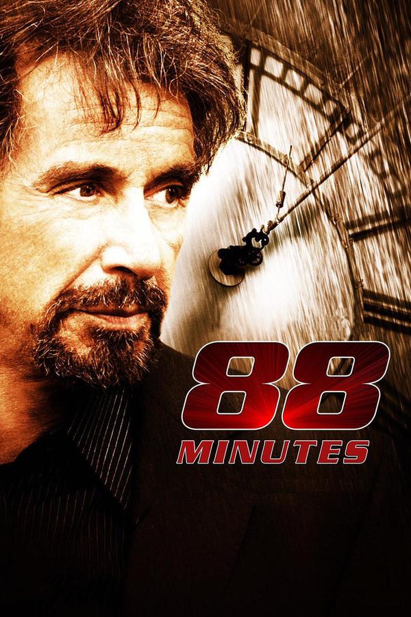 88 minut online