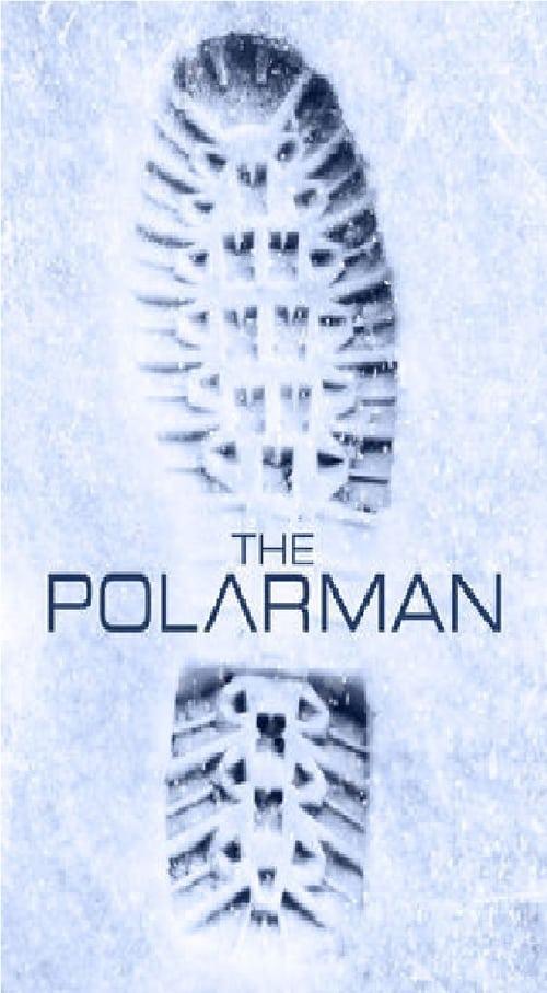 The Polarman