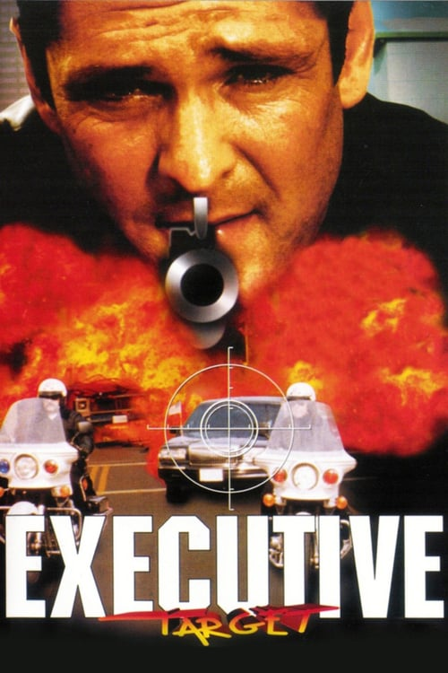 Executive Target online