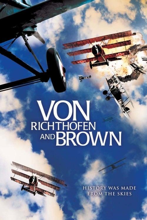Von Richthoven online