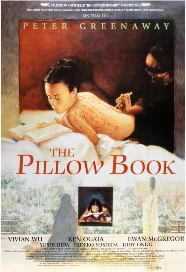 Kniha snů online